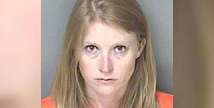 Скандалы и криминал: Судья установил залог в 1 миллион долларов для заместителя директора средней школы