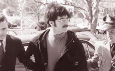 8 февраля 1969 года