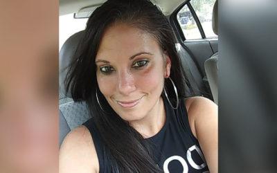 Криминальные новости:  Обнаружены останки пропавшей женщины, это привело к аресту ее бывшего мужа и тестя