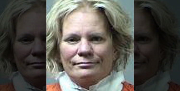 Криминальные новости: Прокурор объявил о возобновлении расследования нераскрытого убийства Элизабет Фариа