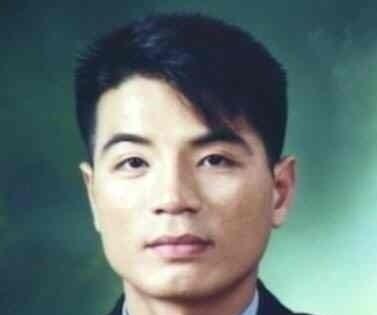 Аудио рассказы про маньяков: Серийный убийца Ю Ён Чхоль