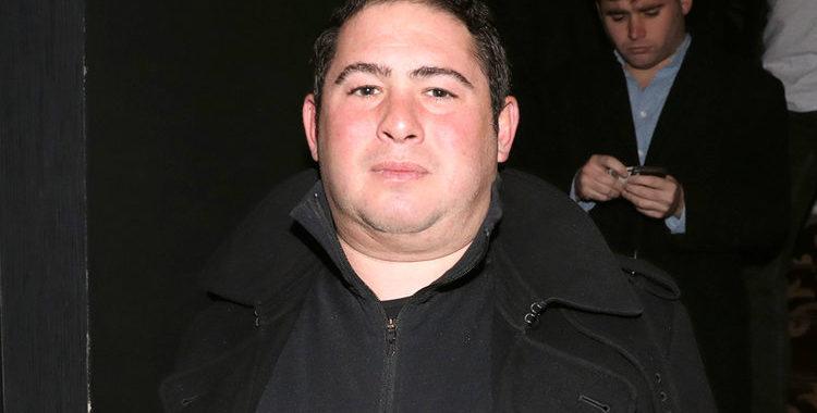 Скандалы и криминал: Музыкальный продюсер был привлечен к суду еще за один эпизод сексуальнго насилия