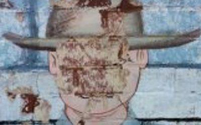 Маньяк Мак Рэй Эдвардс – погребавший под асфальтом