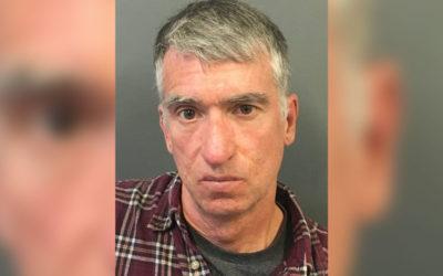 Криминальные новости: Полицейский обвинен в убийстве своей жены и в попытках выдать ее смерть за самоубийство