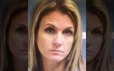 Скандалы и криминал: Женщина, признала обвинение в занятии сексом с двумя несовершеннолетними подростками