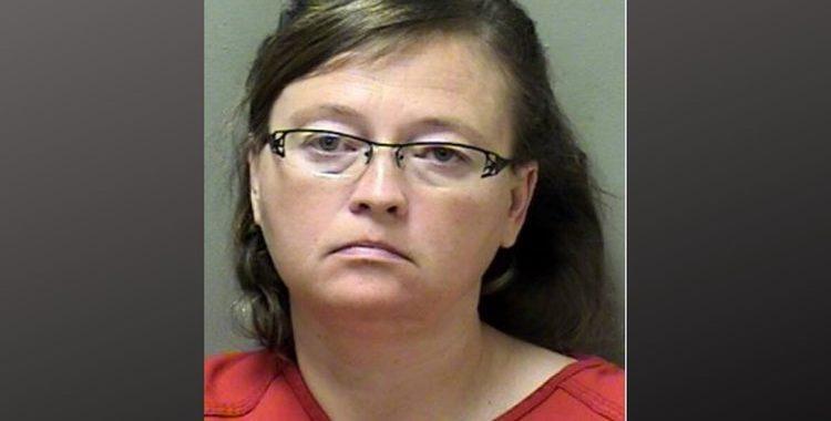Криминальные новости: Женщина была признана виновной в убийстве 8-летней дочери своего сожителя