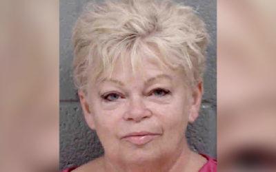 Скандалы и криминал: Учительница, была найдена мертвой в своем доме вместе с мужем