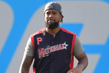 Скандалы и криминал: Игроку Высшей лиги бейсбола было предъявлено обвинение в сексуальном контакте с несовершеннолетней девочкой
