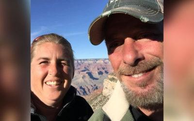 Криминальные новости: Мужчина обвиняемый в убийстве супружеской пары, арестован в Мексике и экстрадирован назад в Техас