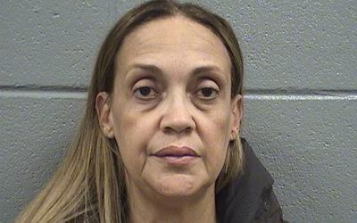Скандалы и криминал: Женщина пыталась нанять наемного убийцу, чтобы он похитил и сжег заживо соперницу