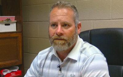 Криминальные новости: Полицейскому детективу предъявлено обвинение в убийстве своего начальника