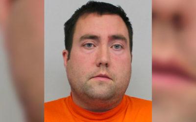 Скандалы и криминал: Заместителю шерифа предъявлено обвинение в сексуальных контактах с 15-летней девушкой