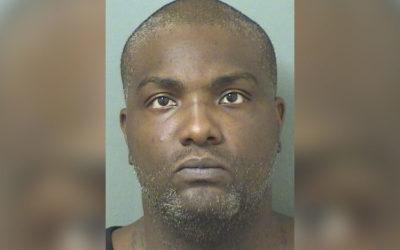 Криминальные новости: Мужчина, подозреваемый в совершении убийств, обвиняется в новых убийствах
