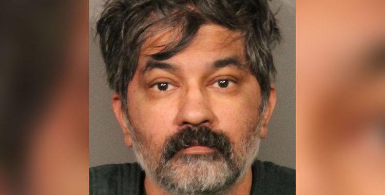 Криминальные новости: Мужчина, который сам сдался полицейским, позднее признался в четырехкратном убийстве