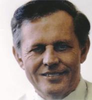Жертва маньяка Фрэнка Списака- Тим Шиан.