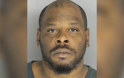 Криминальные новости: Мужчина нанес многочисленные ножевые ранения женщине ножом в спину