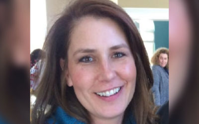 Криминальные новости: Перед своим исчезновением, убитая Адриенна Квинтал разговаривала по телефону со своим знакомым