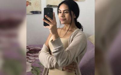 Криминальные новости: Девушка была убита во время бандитской перестрелки в Чикаго