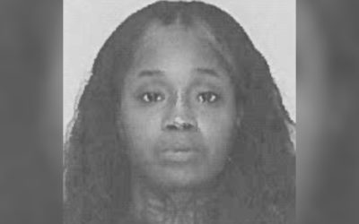 Скандалы и криминал: Женщина была посажена в тюрьму, после того, как стало известно, про угрозы обидчикам ее сына