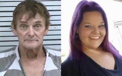 Криминальные новости: Мужчина, обвиняемый в убийстве своей 29-летней жены, сообщил, что он несколько раз стрелял в свою жену из трех видов оружия
