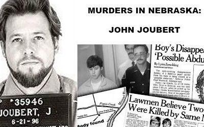 10 января 1986 года
