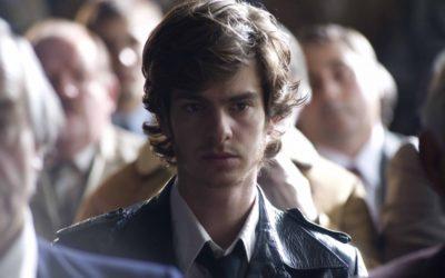 Фильмы про маньяков: Кровавый округ: 1974. 2009 год. Триллер, криминал, детектив, серийный убийца.