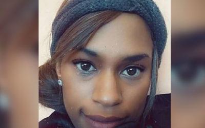Криминальные новости: Смертельно раненая женщина, опознала свою убийцу и назвала её имя полицейским, за несколько минут до смерти