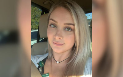 Криминальные новости: Офицер полиции обвиняется в убийстве своей бывшей жены