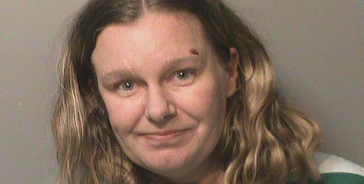 Скандалы и криминал: Женщину, которую обвиняют в нападениях на двоих детей, подвергнут психиатрическому освидетельствованию