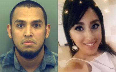 Криминальные новости: Мужчине, который отправился со своей женщиной из Эль-Пасо на концерт, предъявлено обвинение в ее убийстве