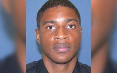 Криминальные новости: Бывший полицейский проведет остаток своей жизни в тюрьме