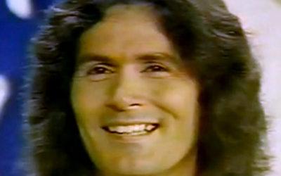 Аудио рассказы про маньяков: «Убийца из Игры Знакомств» — маньяк Родни Алкала