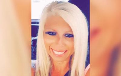 Криминальные новости: Близкие родственники пропавшей женщины, обеспокоены её безопасностью