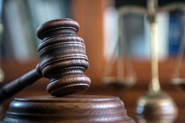 Скандалы и криминал: Защитнику из организации против сексуального насилия, теперь грозит большой тюремный сро
