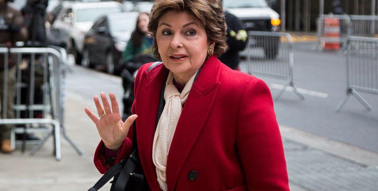 Скандалы и криминал: На этой неделе в Нью-Йорке началось судебное заседание с участием присяжных по делу об изнасиловании