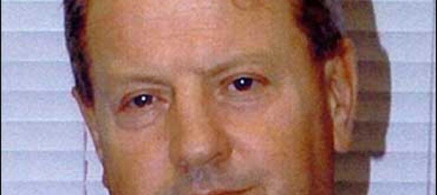 Серийный убийца Стивен Райт