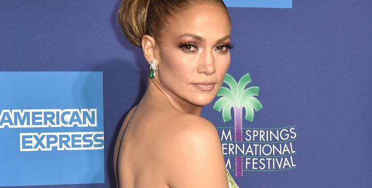 Скандалы и криминал: Женщина, чей образ сыграла актриса Дженнифер Лопес, подала судебный иск в размере миллион долларов