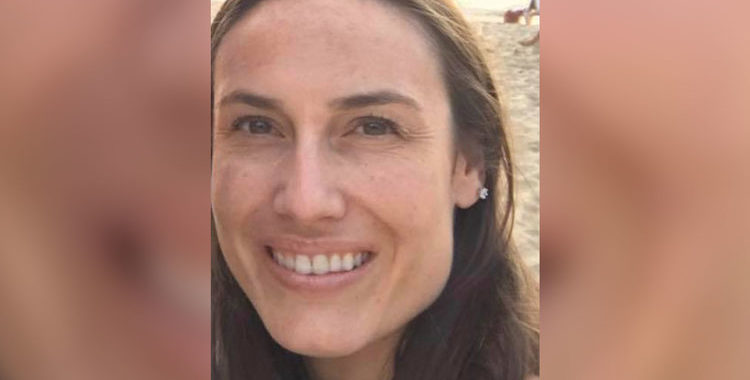 Криминальные новости: Тело женщины было обнаружено полицией 11 января возле гостиницы расположенной в Форт-Лодердейле