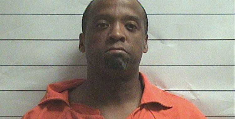 Криминальные новости: Мужчина, который заявил, что высшие силы приказали ему убить свою дочь, будет объявлен психически нездоровым
