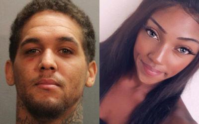 Криминальные новости: Мужчина арестован и обвинен в убийстве второй степени