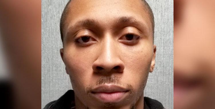 Скандалы и криминал: Бывшему полицейскому, предъявили многочисленные обвинения, связанные с изнасилованием женщины
