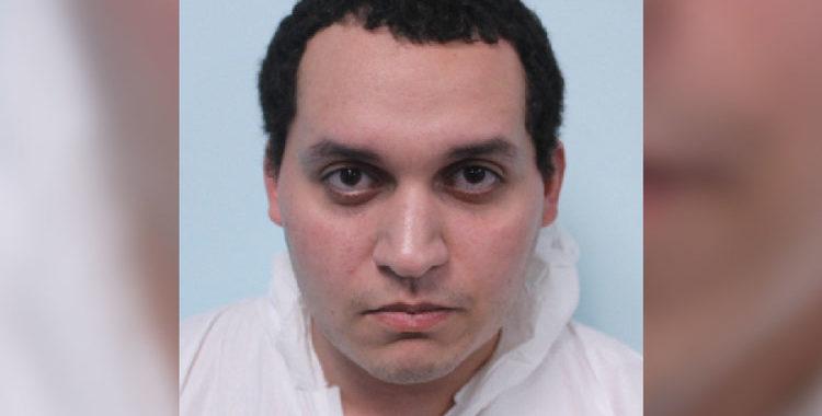 Скандалы и криминал: Мужчина обвиняется в похищении и изнасиловании 11-летней девочки