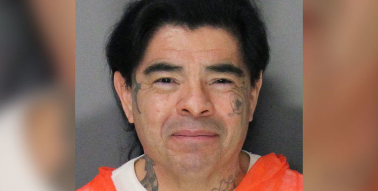 Криминальные новости: Благодаря анализу ДНК удалось установить убийцу, отца из Калифорнии, который убил своих пятерых маленьких детей