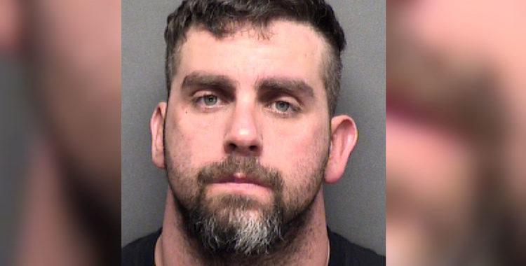Скандалы и криминал: Тренер по гимнастике и черлидингу был обвинен в сексуальном надругательстве над несовершеннолетней девушкой
