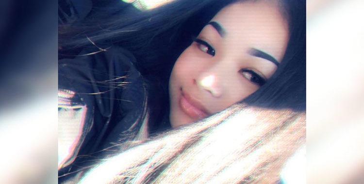 Криминальные новости: Полиция установила, что молодая мать, которая быласмертельно ранена напрошлой неделе, получала угрозы