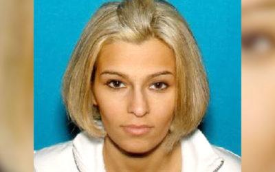 Скандалы и криминал: Здесь женщину обвиняют в мошенничестве, она выманила у своей жертвы сумму около 71000 долларов