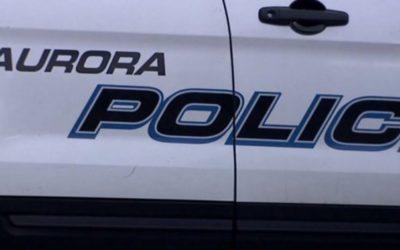 Скандалы и криминал: Полицейским не удалось выяснить почему на двух мужчин набросился с ножом 53-летний Майкл Лерой