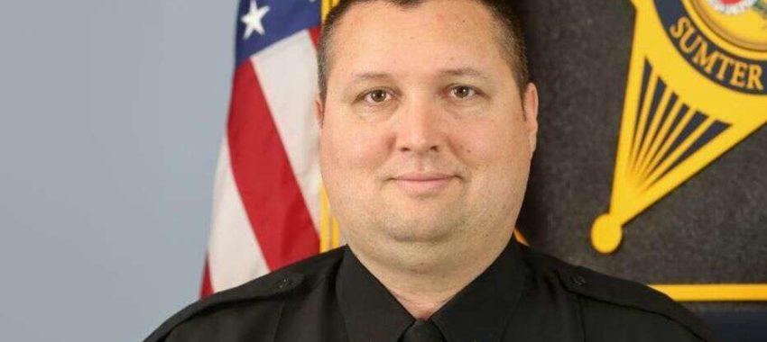 Криминальные новости: При исполнении служебных обязанностей был убит полицейский