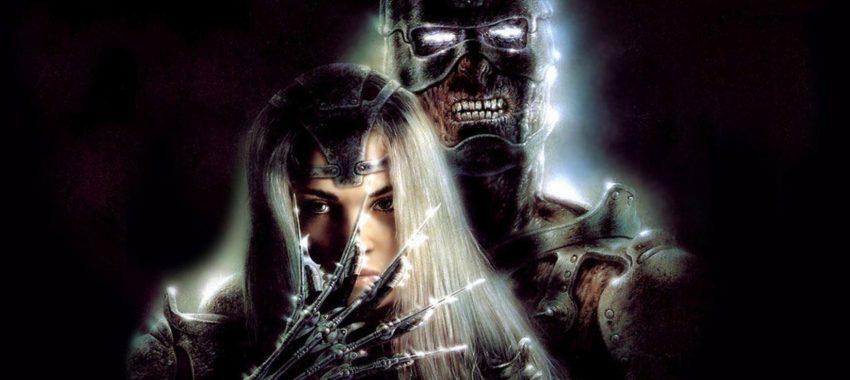 Убойные любовники: «Арденнский монстр» – маньяк Мишель Фурнире и его женушка