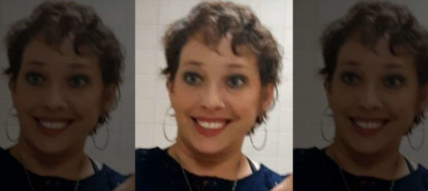 Криминальные новости: Полиция начала розыск подозреваемой в убийстве 28-летней Кортни Доун Гибсон